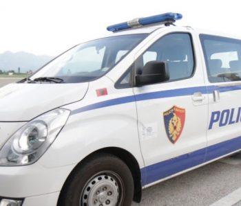 I dënuar me 12 vite burg në Itali për drogë, kapet në Rinas