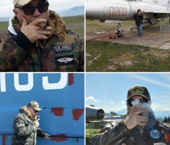 Nxorën sekrete për armët në Elbasan, pezullohen 4 drejtues të policisë (Emrat)