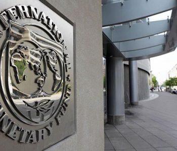 Miratohet projektligji për kredinë 174 mln euro nga FMN, interesi 4.05%