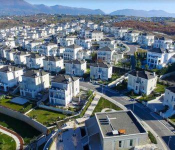 Po kërkoni të blini apo shisni një pronë rezidenciale apo turistike? Ju prezantojmë ekspertin e pronës tuaj