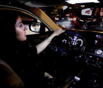 Arabia Saudite i heq disa kufizime grave