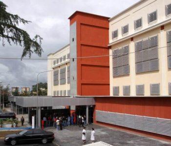 Gjermania super-ofertë infermierëve shqiptarë, QSUT drejt zbrazjes