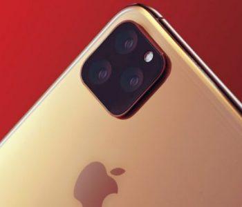 Pasardhësit e iPhone XS dhe XS Max do të quhen iPhone Pro