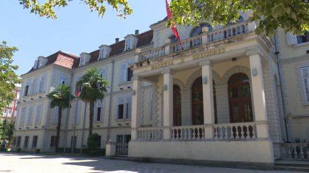 Zëri i Amerikës: E paqartë situata në Bashkinë Shkodër (VIDEO)