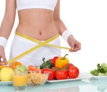 Dieta të shëndosh!?
