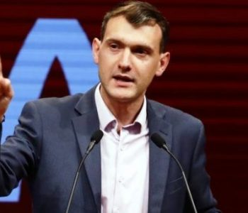 Av.Gylsen Zhllima: Marrëveshja gjithëpërfshirëse, parakusht për integrimin europian