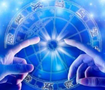 Këto janë 4 shenja e horoskopit më me fat këtë fundjavë
