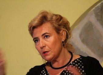"""Uroi gjyshin për ditëlindjen, """"Facebook""""-u i mbyll profilin mbesës së Mussolini-t"""