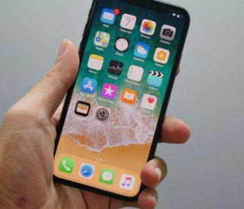 55% e përdoruesve mbajnë telefonët pa i ndërruar për 3 deri në 5 vite