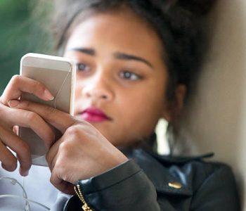 """""""WhatsApp"""" nuk do të lejohet më për minorenët nën 16 vjeç"""
