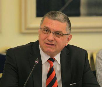 """Zhgënjimi nga Prokuroria me """"dosjen 184"""""""