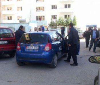Tragjike në Durrës/ Makina përplas për vdekje 32-vjeçarin