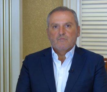 Surroi: Zgjedhjet e reja, koha e fundit për një kthesë politike në Kosovë