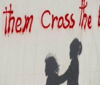 Rritet numri i azilkërkuesve nga Siria dhe Iraku në Kosovë