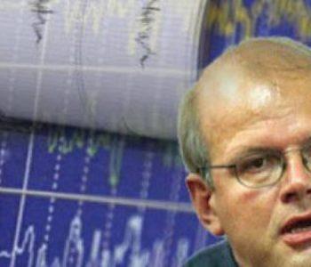 Paralajmërimi i sizmologut grek: Kujdes tërmetet e tjera, mund të jenë shkatërrues