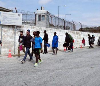Rritet numri i azilkërkuesve në Europë