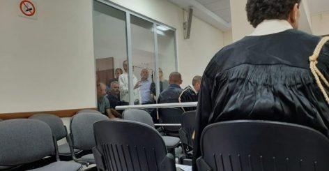 Ngatërresa prej emrit të njëjtë, Agim Kola i arrestuar nuk është administrator i A.N.K.