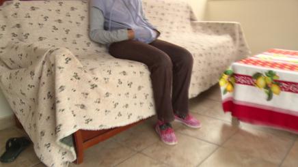E rëndë/ I moshuari abuzon seksualisht me të sëmurën mendore, Prokuroria zbut akuzën