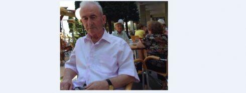Sizmologu Aliaj, pse ra tërmeti në Adriatik