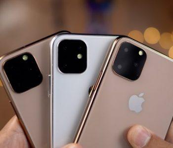 Ja çmimi iPhone-ve të rinj në 15 vende të ndryshme?