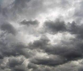 Rreshje shiu dhe bore? Ja cili është parashikimi i motit për ditën e sotme