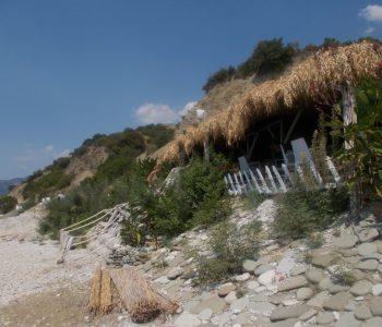 Kubova e Piqerasit dhe fantazia e bariut Ervis