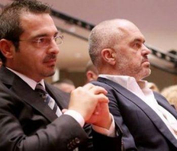 Për qeverinë, Tahiri është më i rëndësishëm se hapja e negociatave