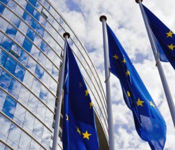 Evropa do të zbatojë taksën dixhitale nëse mungon akordi global