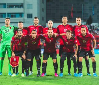 Nga i pari tek i fundit, sa paguhen shqiptarët e Serie A