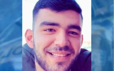 Dy italianë të akuzuar për vrasjen e 21-vjeçarit shqiptar në Britani (Emri)