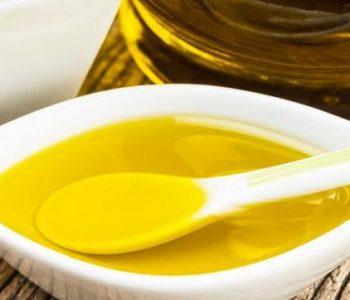 Vaj ulliri me kripë! Si ta përdorni kundër problemeve me kockat