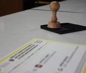 Zgjedhjet në Kosovë, ja sa prokurorë dhe gjyqtarë janë angazhuar për to
