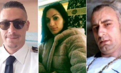 Zyrtarisht në hetim nga Prokuroria, Marsida Qatja rrezikon 5 vjet heqje lirie