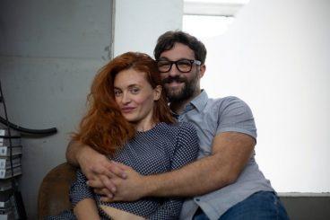 Itali/ Aksident i rëndë, ndërron jetë modelja shqiptare dhe i dashuri