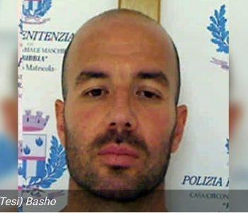 Vrau çiftin në Itali, 38-vjeçari kapet në Vlorë