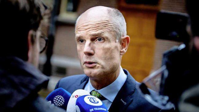 Holanda: Shqipëria nuk është gati për në BE