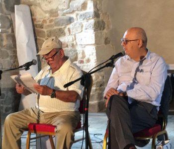 Festivalet teatrore, fizionomia e tyre, mundësia e organizimit dhe ndikimi në publik