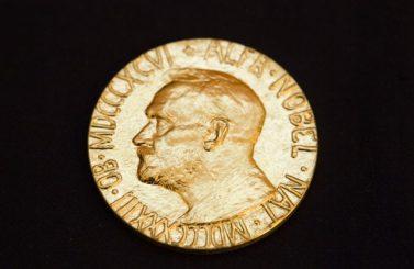 Ja cilët janë fituesit e Nobelit në kimi