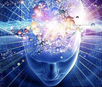 Ja cilat janë gabimet e përditshme që ju dëmtojnë trurin