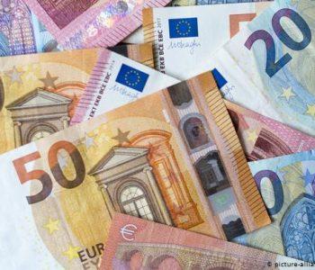 Paga të larta në Gjermani? Ja si qëndron e vërteta