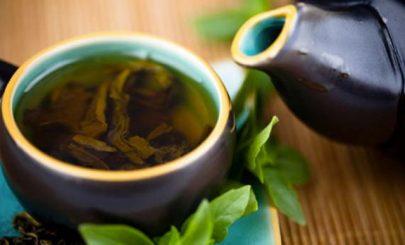 Kush është çaji aromatik që ju ndihmon për dhimbjet e fytit