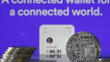 Bashkimi Evropian konsideron lançimin e një kriptomonedhe