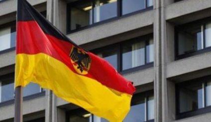 Ambasada Gjermane jep detaje se si duhet të aplikoni për tu punësuar në Gjermani