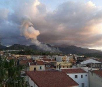 Itali/ Shpërthim në një fabrikë fishekzjarresh, 4 persona kanë humbur jetën