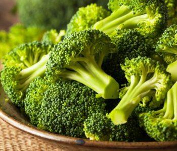 Keni probleme me stomakun – ja çfarë duhet të konsumoni