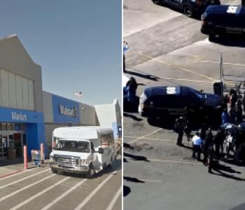 Sulmohet një qendër tregtare në SHBA, humbin jetën 3 persona