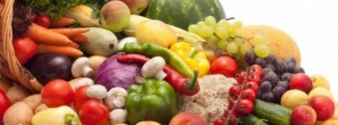 Frutat që duhet të hani çdo ditë për të mos shtuar në peshë