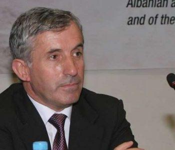 Provokimi i Ramës ndaj Kosovës