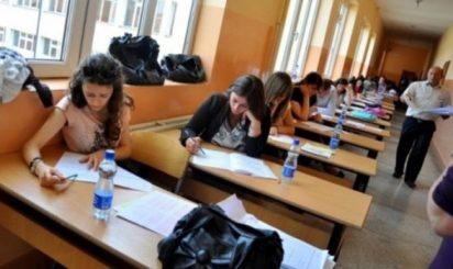 Licenca, emrat e 450 mësuesve që do t'i nënshtrohen provimit