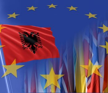 Letra e 10 ish-ministrave të Jashtëm: Çeja e negociatave proces shtet-ndërtimit për Ballkanin Perëndimor